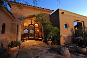 11451 E PENSTAMIN Drive, Scottsdale, AZ 85255