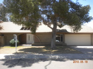 8843 E CORTEZ Street, Scottsdale, AZ 85260