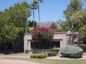6320 E NAUMANN Drive, Paradise Valley, AZ 85253