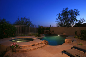 7581 E CAMINO SALIDA DEL SOL, Scottsdale, AZ 85266