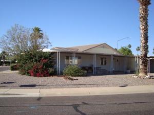 2127 N SHANNON Way, Mesa, AZ 85215