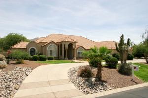 10474 E CORRINE Drive, Scottsdale, AZ 85259