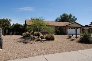 5825 E Hearn Road, Scottsdale, AZ 85254