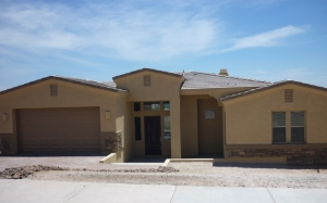 10929 N Sonora Vista, 16, Fountain Hills, AZ 85268