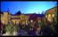 7914 N 54TH Place, Paradise Valley, AZ 85253