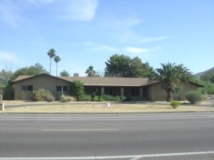 4901 E MOUNTAIN VIEW Road, Paradise Valley, AZ 85253