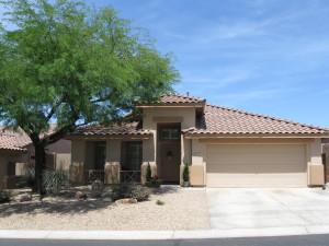 10348 E STAR OF THE DESERT Drive, Scottsdale, AZ 85255
