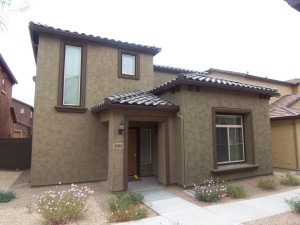 3963 E CAT BALUE Drive, Phoenix, AZ 85050