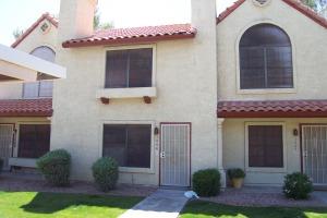 5704 E AIRE LIBRE Avenue, 1068, Scottsdale, AZ 85254