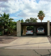 1969 E DEL SUR Drive, Tempe, AZ 85283