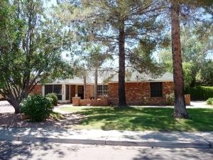 5335 E KINGS Avenue, Scottsdale, AZ 85254