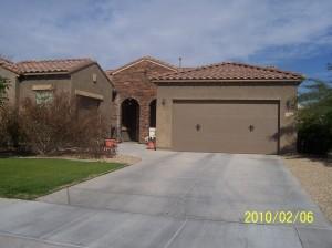 15388 W WESTVIEW Drive, Goodyear, AZ 85395