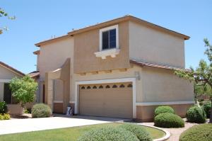 1273 S Boulder Street, A, Gilbert, AZ 85296