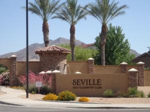 6364 S FOREST Avenue, Gilbert, AZ 85298