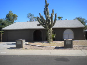10650 E SAHUARO Drive, Scottsdale, AZ 85259