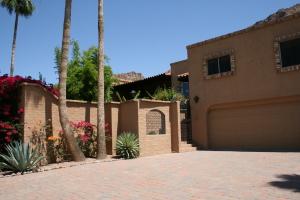 5320 E Rockridge Road, Phoenix, AZ 85018