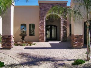 11096 E NORTH Lane, Scottsdale, AZ 85259