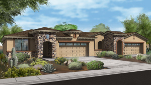 17697 W CEDARWOOD Lane, Goodyear, AZ 85338