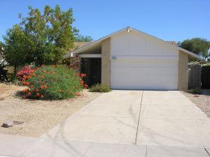 5216 E TIERRA BUENA Lane, Scottsdale, AZ 85254