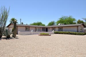 5324 N 43RD Place, Phoenix, AZ 85018