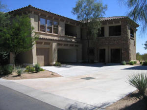 19700 N 76TH Street, 2023, Scottsdale, AZ 85255