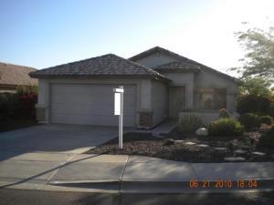 1156 N 90TH Street, Mesa, AZ 85207