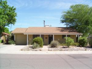 8546 E VIRGINIA Avenue, Scottsdale, AZ 85257