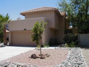 837 W SUN COAST Drive, Gilbert, AZ 85233