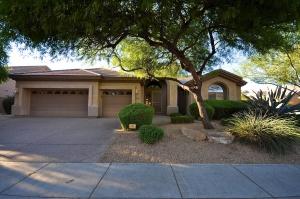 6602 E GELDING Drive, Scottsdale, AZ 85254