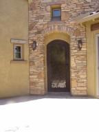 538 E SUNBURST Lane, Tempe, AZ 85284