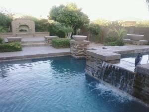 2331 E AVENIDA DEL SOL, Phoenix, AZ 85024