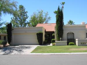 6243 E AIRE LIBRE Lane, Scottsdale, AZ 85254