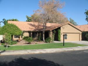 8438 N 85TH Street, Scottsdale, AZ 85258