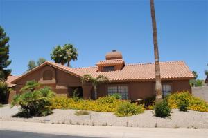 10248 E SAN SALVADOR Drive, Scottsdale, AZ 85258