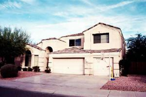 9660 E SHARON Drive, Scottsdale, AZ 85260