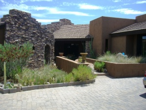 37564 N 92ND Place, Scottsdale, AZ 85262
