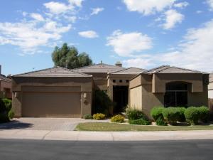 8657 E KRAIL Street, Scottsdale, AZ 85250