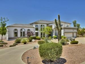 11943 E Beryl Avenue, Scottsdale, AZ 85259