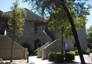 15225 N 100TH Street, 2199, Scottsdale, AZ 85260