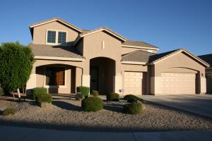 14977 W WINDSOR Avenue, Goodyear, AZ 85395
