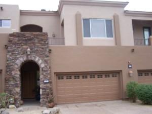28990 N WHITE FEATHER Lane, 180, Scottsdale, AZ 85262