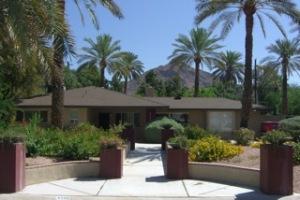4732 E CALLE TUBERIA Street, Phoenix, AZ 85018