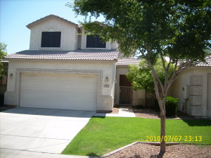 23 S LAVEEN Place