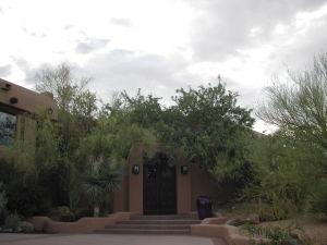 39597 N 106TH Street, Scottsdale, AZ 85262