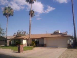 8237 E MALCOMB Drive, Scottsdale, AZ 85250