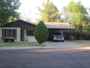 508 W DEL ORO Avenue, Mesa, AZ 85210