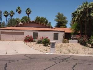 11626 N 51ST Street, Scottsdale, AZ 85254