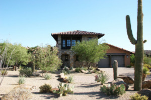 10545 E Addy Way, Scottsdale, AZ 85262
