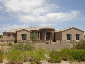 37269 N 100TH Place, Scottsdale, AZ 85262