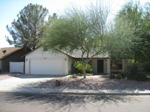 1108 S Buchanan Street, Gilbert, AZ 85233